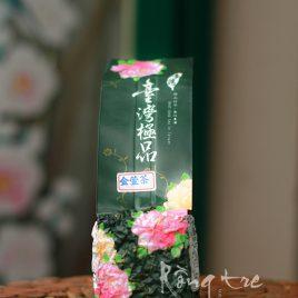 Trà Kim Tuyên – Đài Loan