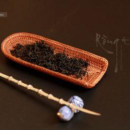Trưng trà mây tre đan MT-TRM-01-12