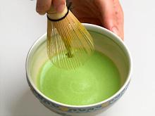 Cách pha matcha đơn giản không qua nghi lễ trà đạo